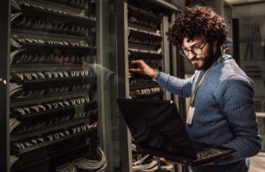 Executive Roundtable: New Generation of AI Hardware Raises The Bar on Cooling