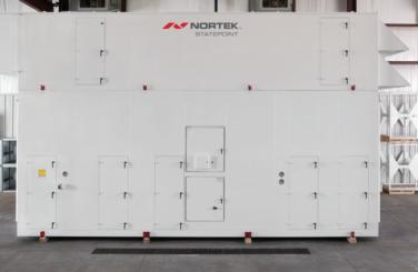 Nortek DCC Amid COVID-19