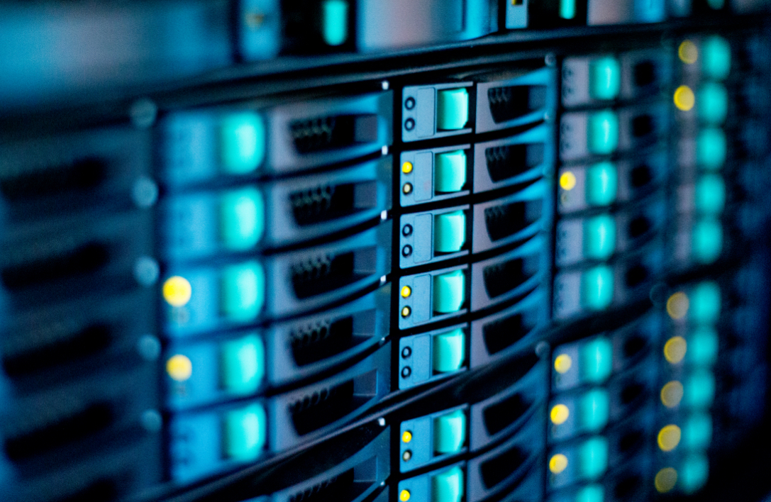 Executive Roundtable: The Pandemic May Accelerate the Arrival of the Lights-out Data Center